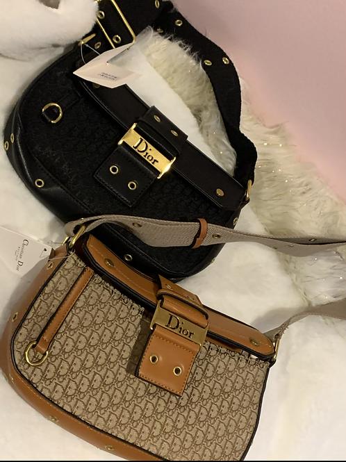 Inspired Dior handbag  8857