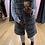 Thumbnail: Faux fur long vest