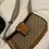 Thumbnail: Inspired Dior handbag  8857