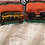 Thumbnail: GG Sunglasses With Detachable Accessories 052