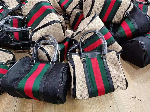 0098 gucci speedy bag