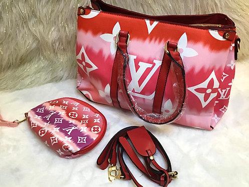 Inspired Lv Bag L0828