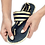 Thumbnail: Nalho sandals
