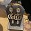 Thumbnail: GG earrings