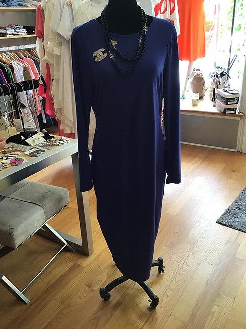 V back dress  sale