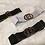 Thumbnail: Designer Stretch Belts