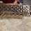 Thumbnail: Metallic quilted Bag