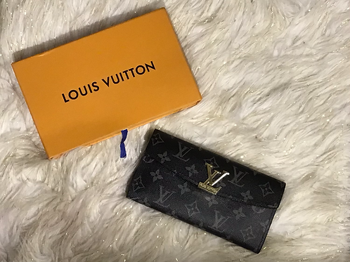 Inspired Lv Wallet