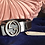 Thumbnail: GG Belt with  Buckle