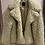 Thumbnail: Gabby Isabella Teddy Coat  520642