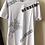 Thumbnail: Burberry T-Shirt