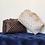 Thumbnail: Inspired Lv speedy handbag