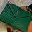 Thumbnail: Large envelope Inspired ysl purse 99181
