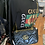 Thumbnail: GG sweatshirts  black 201911