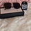 Thumbnail: GG Sunglasses With Gold Details 059