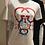 Thumbnail: GG Cartoon T-shirt