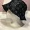 Thumbnail: Inspired Mcm bucket hat