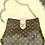 Thumbnail: Inspired Lv Handbag