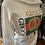 Thumbnail: GG sweathshirt white 201911