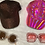 Thumbnail: Fashion Caps