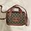 Thumbnail: Pink Gucci Inspired Crossbody 95822