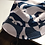 Thumbnail: CC inspired bucket hat