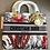 Thumbnail: Dior Inspired Bag 8856
