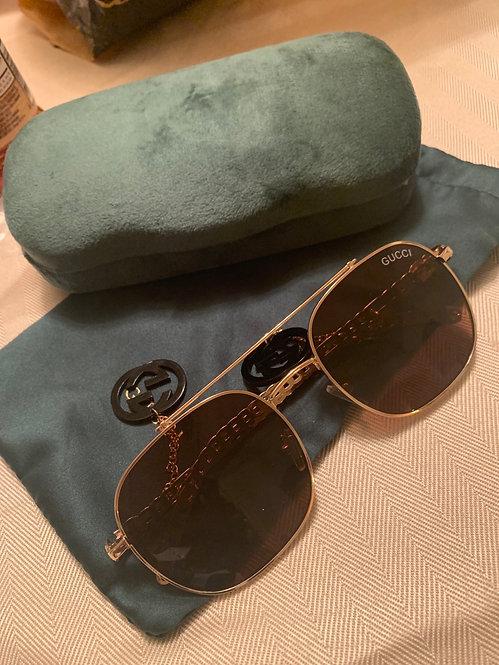 GG shades AAA