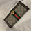 Thumbnail: New GG wallet  high quality
