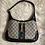 Thumbnail: GG inspired bag k1809