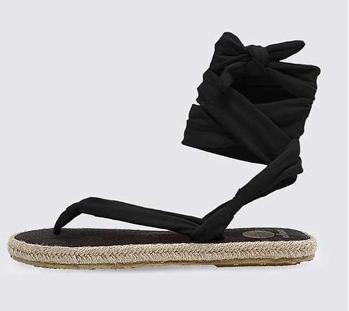 Nalho sandals