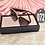 Thumbnail: GG Cat Eye Sunglasses 072