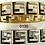 Thumbnail: Inspired Fendi bracelet