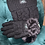 Thumbnail: Ugg set (hat and gloves only )