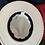 Thumbnail: New fedora hats 2020