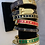 Thumbnail: Designer star style  bangle /bracelet