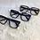 Thumbnail: Smart Bling Glasses 022