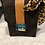 Thumbnail: Small LV inspired box purse