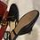 Thumbnail: New GG mules