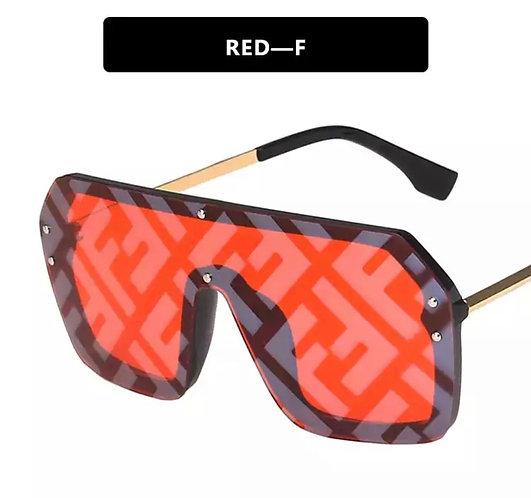 FF shades