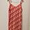 Thumbnail: Inspired CD Tank Dress