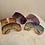 Thumbnail: SA376 oversized shades