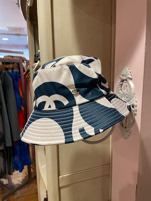 CC inspired bucket hat