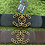 Thumbnail: CC stretch belt