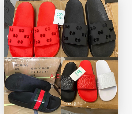 GG cut out slides  #80