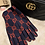 Thumbnail: New printed GG gloves