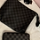 Thumbnail: Inspired LV Clutch checker