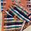 Thumbnail: H designer Scarf