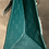 Thumbnail: Green LV Tote bag special edition