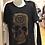Thumbnail: Bling Skull T-shirt